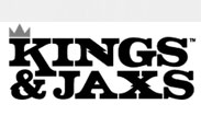 Jax Kings